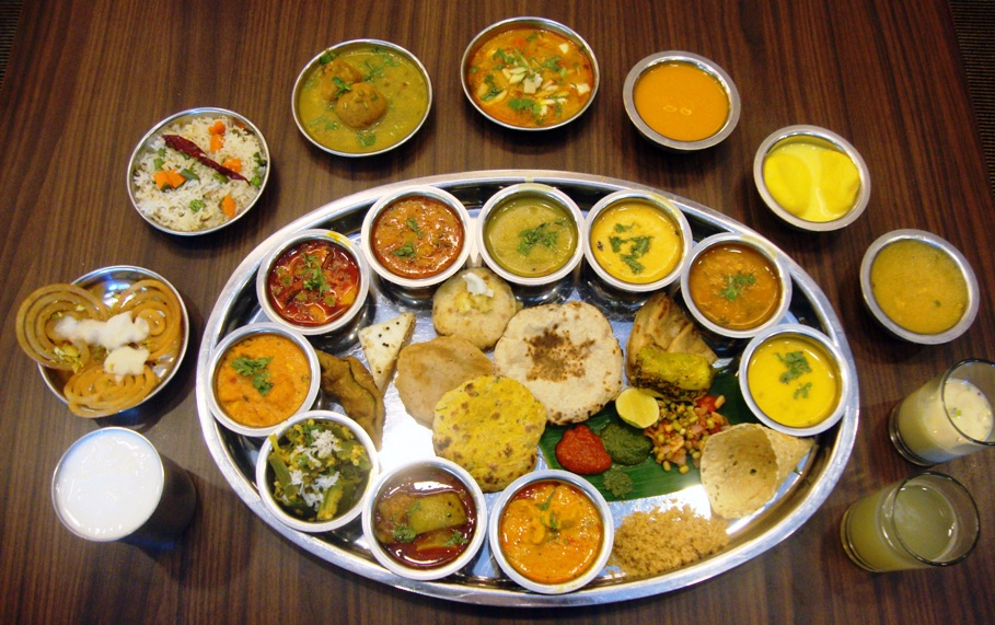 Indian_thali