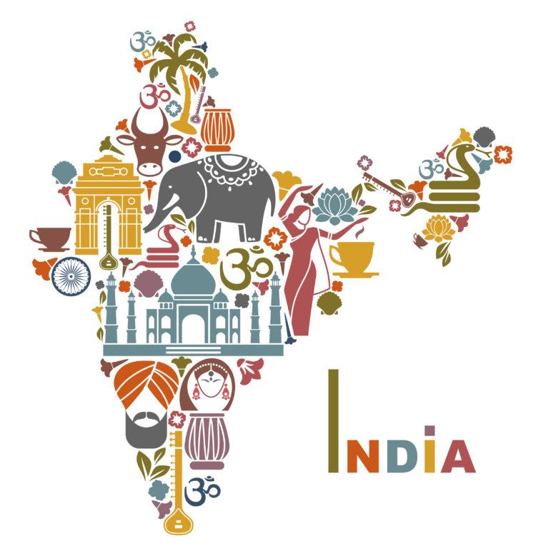 Meilleurs moments pour partir en Inde
