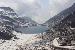 adventure sports in India, adventure tours is India