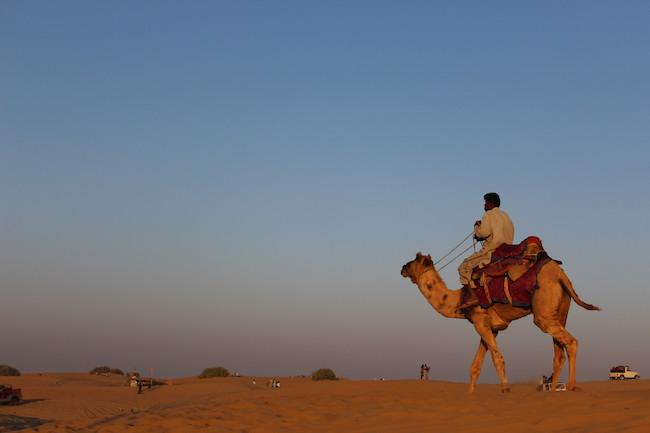 december in india, india in december, jaisalmer, thar desert