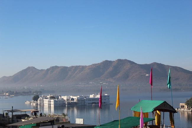best places in north india