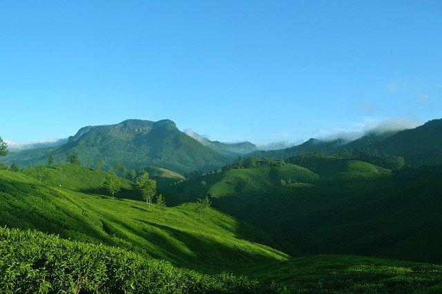 Worthwhile visit to Kerala