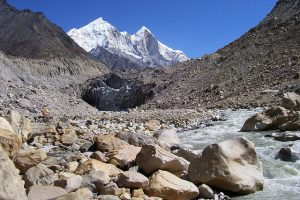 Adventure tours in India, adventure sports in India