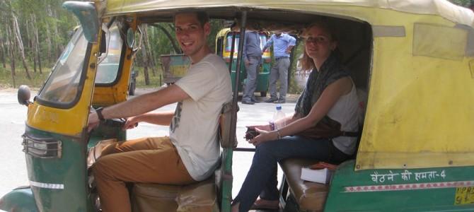 Rick-in-Agra-670x300