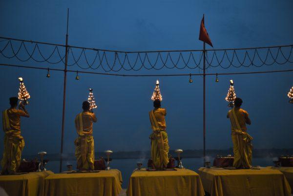 Diwali celebrations- festivals in india