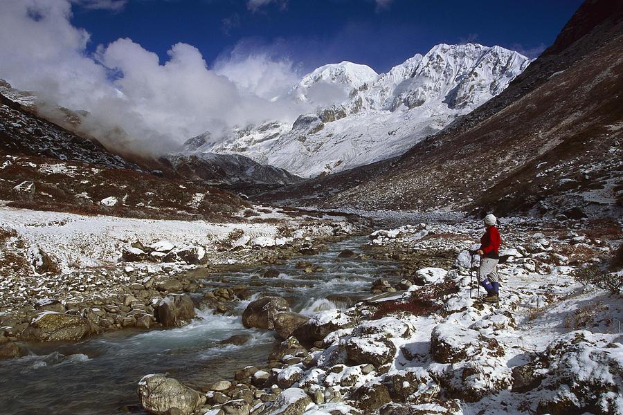 kabru-peak-winter-himalaya-india-colin-monteath