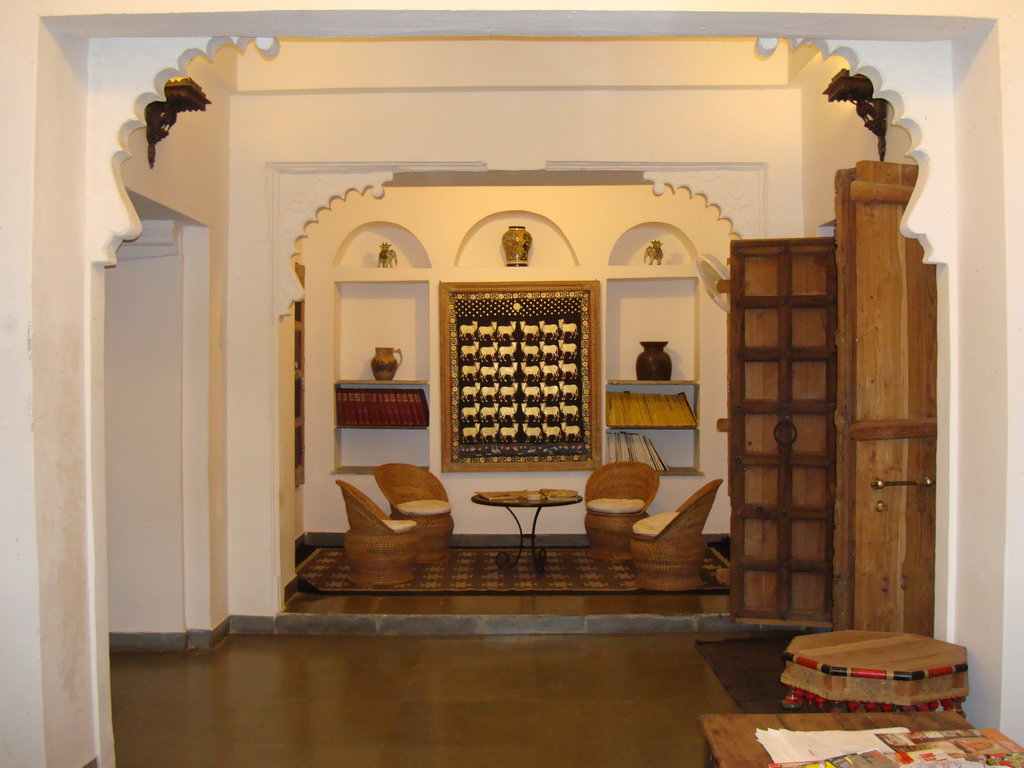 back in time places, best heritage hotels in Udaipur