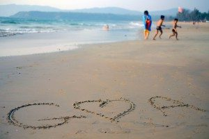 goa_backpacking