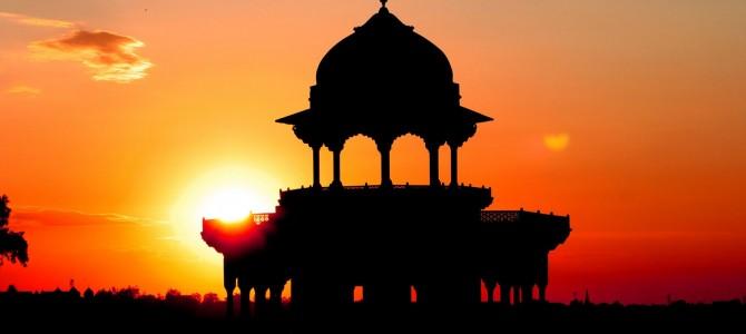 Les 20 images de l'Inde