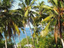 Beaches of Kerala, Solo female travel