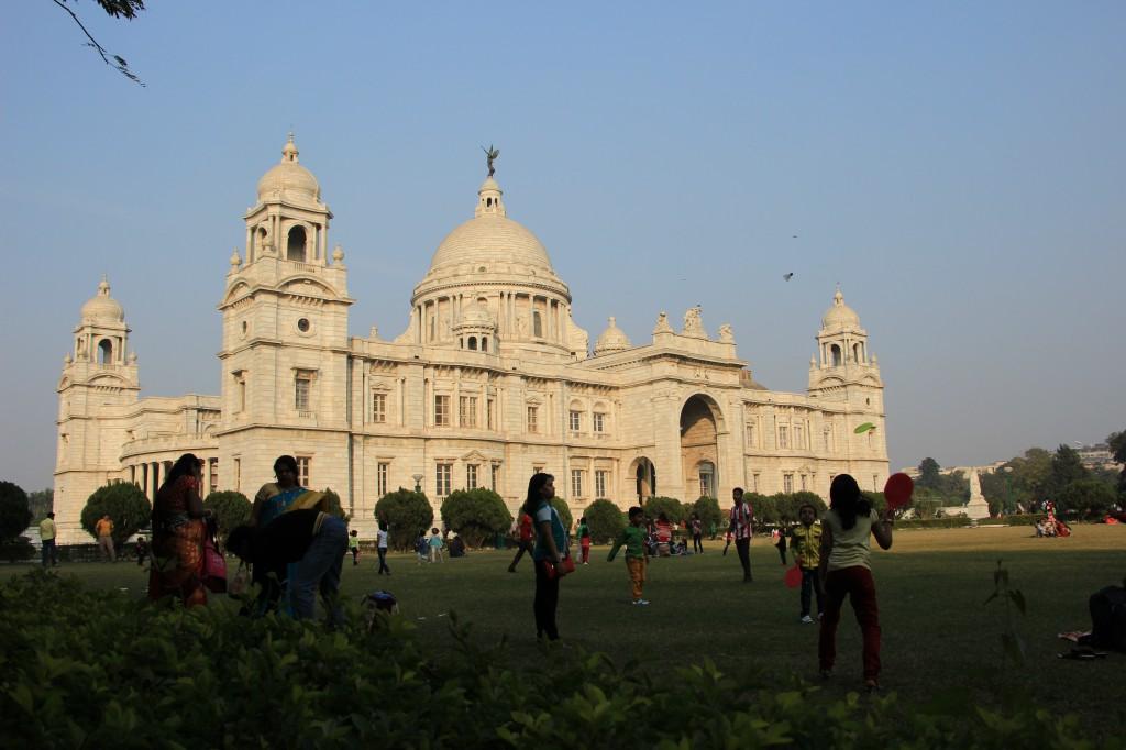 Exploring Kolkata, Tours to kolkata