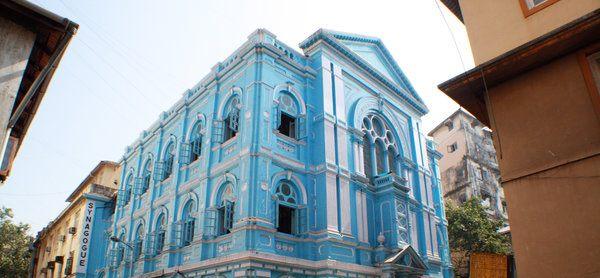 21-qna-synagogue-articleLarge