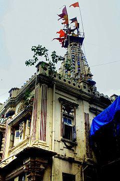 240px-Mumbadevi_temple