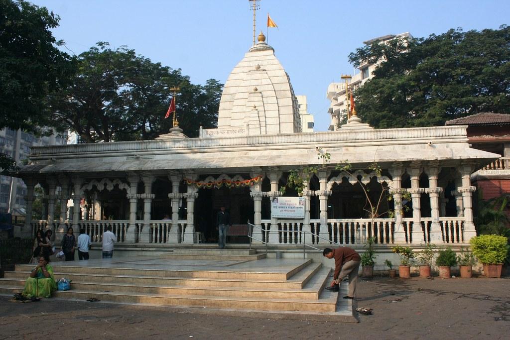 Mahalaxmi-Temple-Mumbai-2