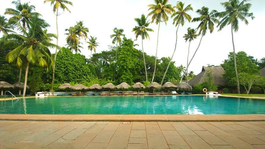 Marari_Beach_Resort_DSC06154