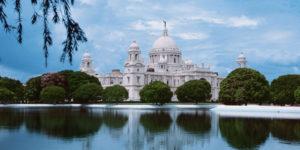 Victoria Memorial Kolkata, Tipps for Kolkata