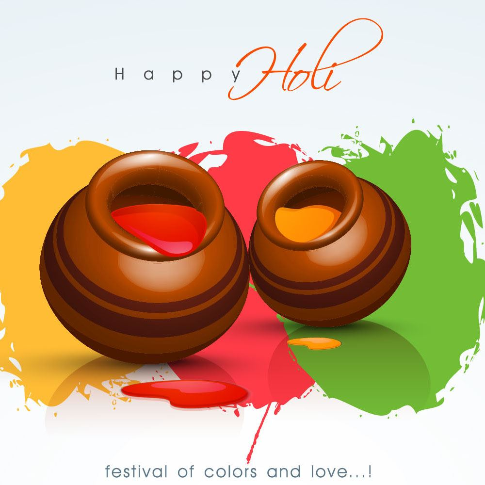 best-greetings-of-holi-2015-for-whatsapp-profile-photo