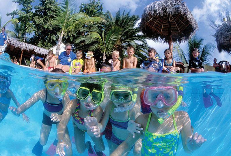 pool-fun-by-David-Benz-