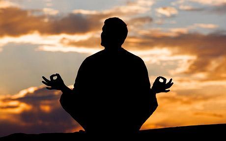 yoga_1562820c