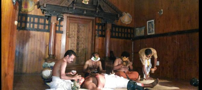 Impressions of Fort Kochi