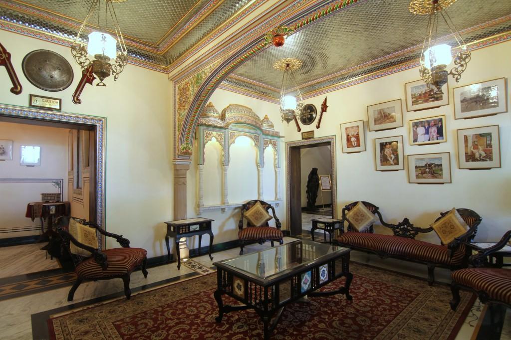 Hostels in Rajasthan, Shahpura hotel Jaipur