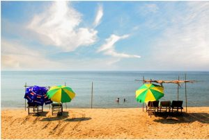 What does goa have to offer, Why visit Goa