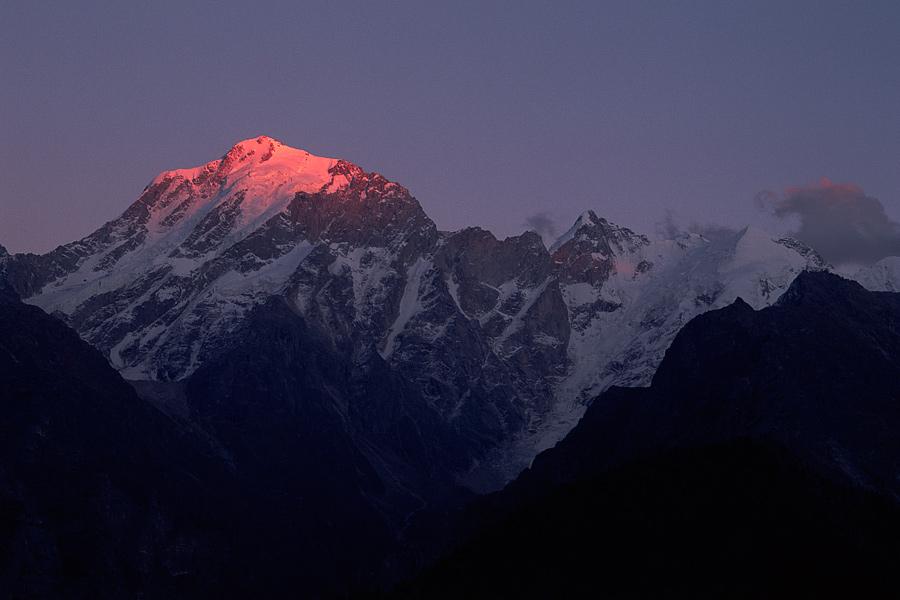 Maßgeschneiderter Individualurlaub nach Indien zur besten Reisezeit, abseits der ausgetretenen Pfade