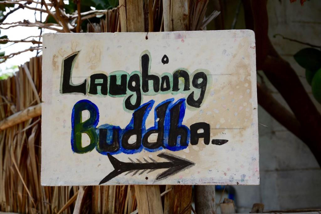 Hampi-Laughing-Buddha-1