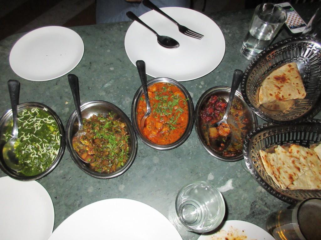 ramblinarium, jaiwana haveli, udaipur