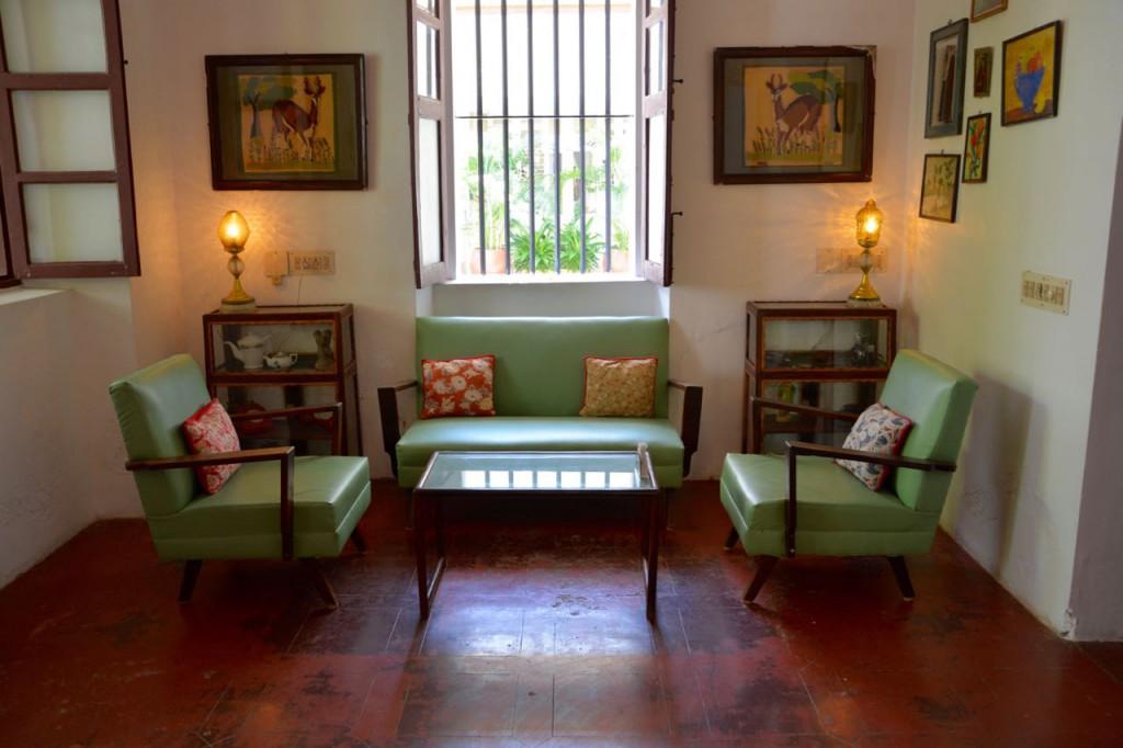 Pondicherry_CafeDesArts_Interieur