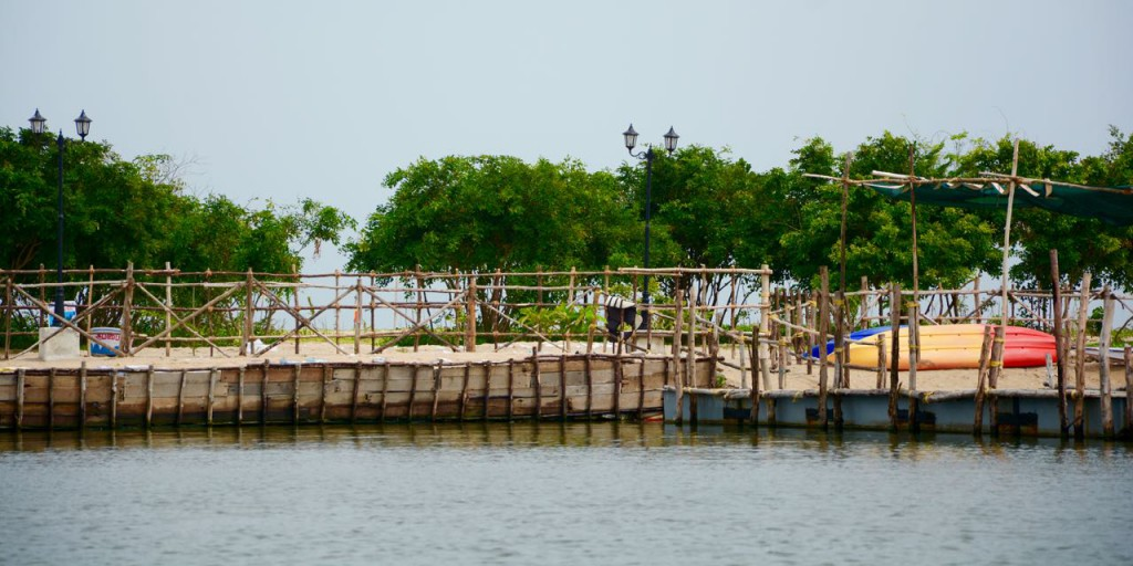 Pondicherry_ParadiseBeach_1