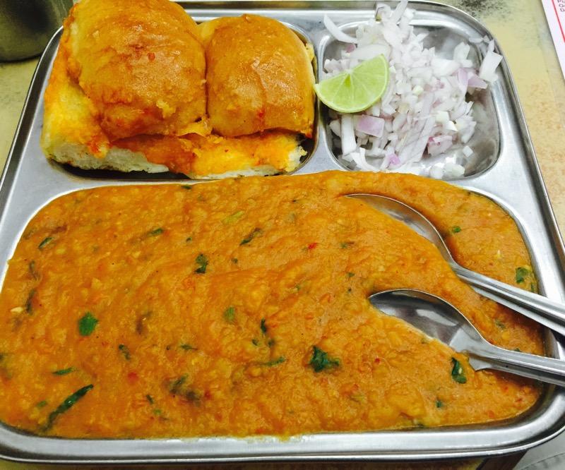 Mumbai-Essen-SukhSagar-2