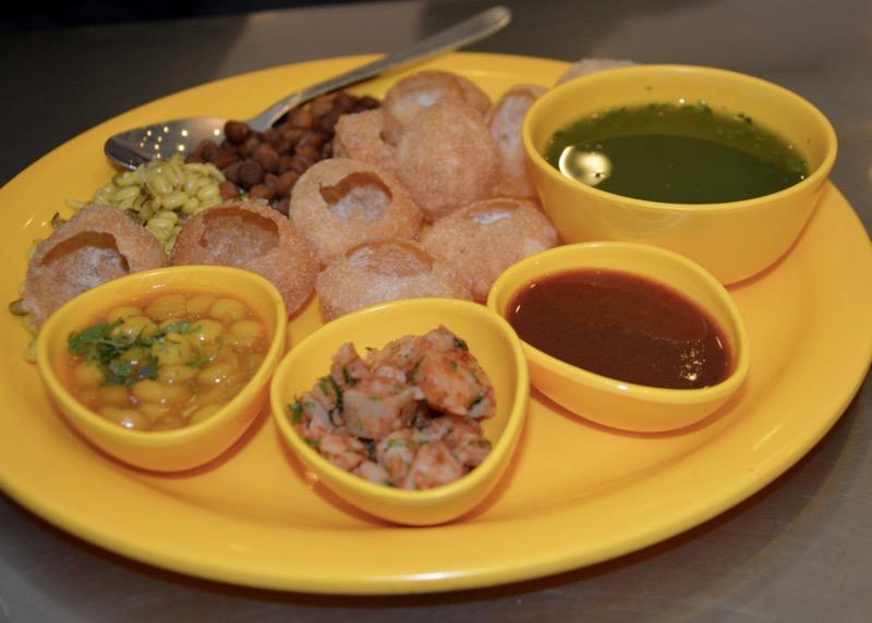 Mumbai-Essen-Swati-innen