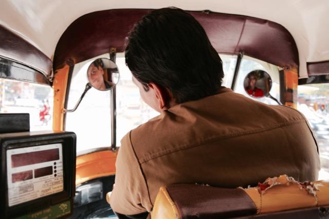 Transport_Aurangabad_Rikscha