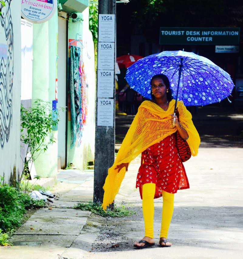 Wetter-Suedindien-Regenzeit-Kochi-1