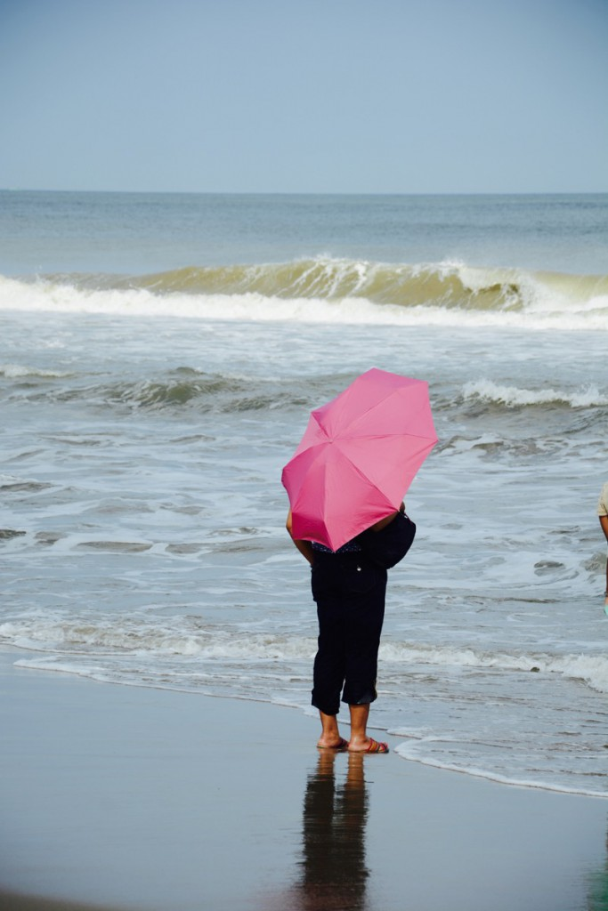 Wetter-Suedindien-Regenzeit-Pondicherry-2