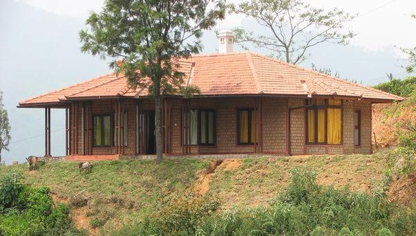 Farmhouses in India, farmstays in India
