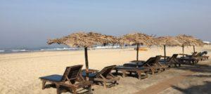 Beste Reisezeit in Indien