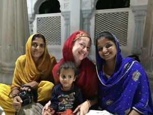 ramblinarium, amritsar, punjab