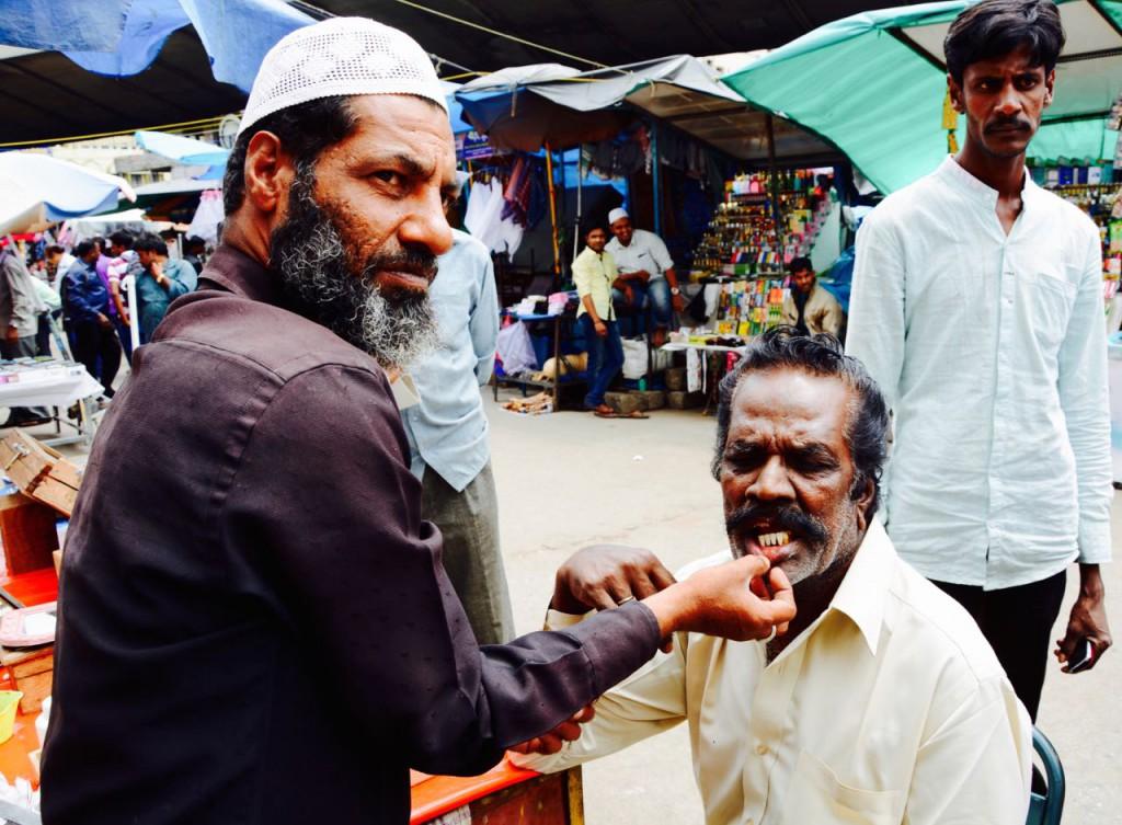 Indien-Liebe-Kuriositaeten-4