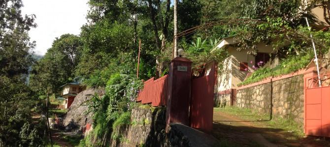Jade-Munnar_two-houses-670x300