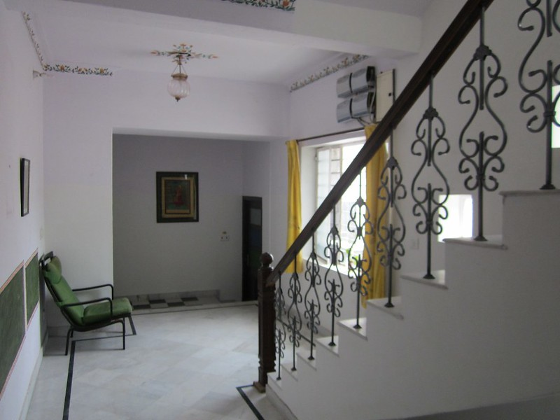 Homestays in Rajasthan, Places to stay in Jodhpur