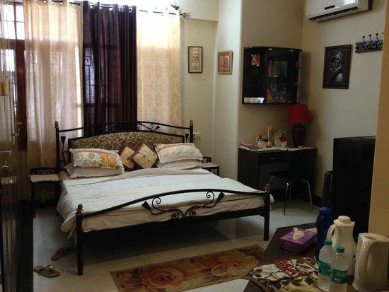 jaipur-friendly-villa-tripadvisor
