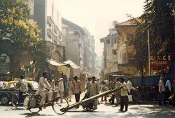 mumbai, reisetipps