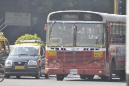 Mumbai indien