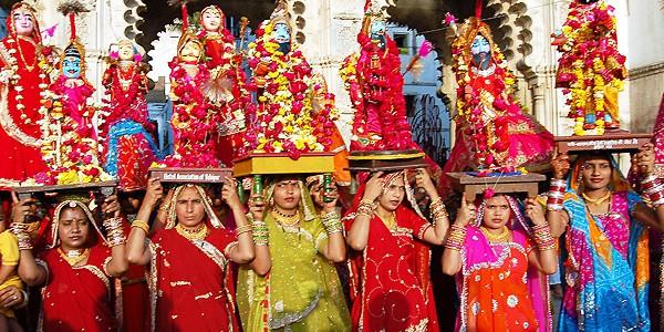 Gangaurfestival-Rajasthanvisit-com-600x300