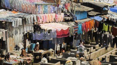 mumbai-dharavi-670x300-1