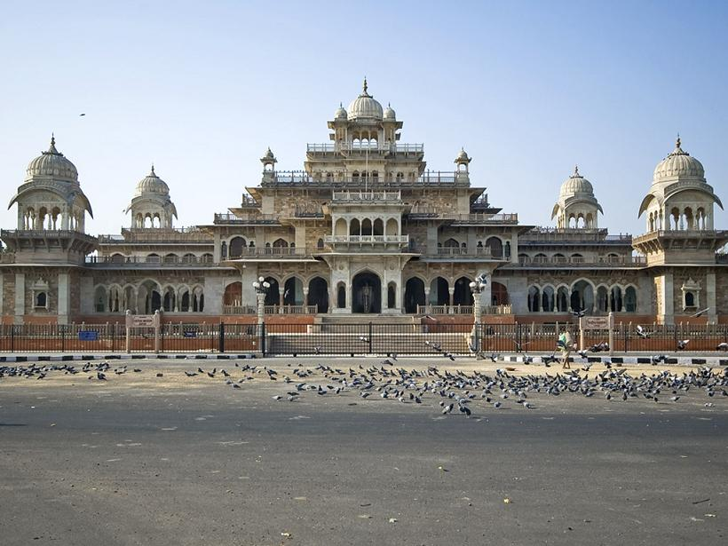 Albert_hall_jaipur1