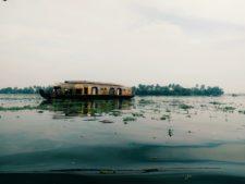 Südindien, Kerala