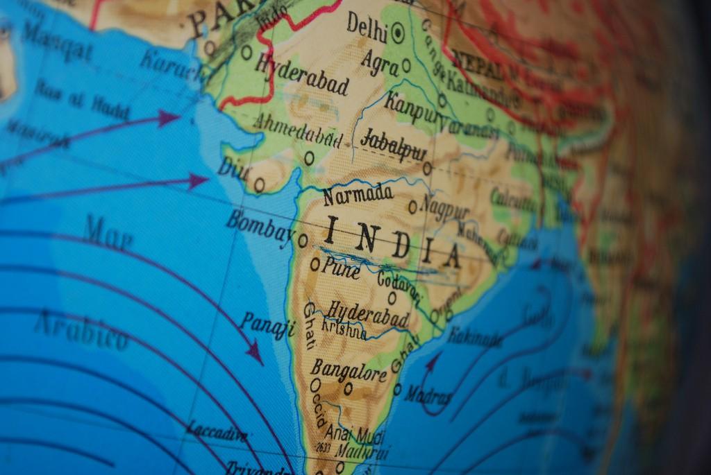 Tipps Indienreise